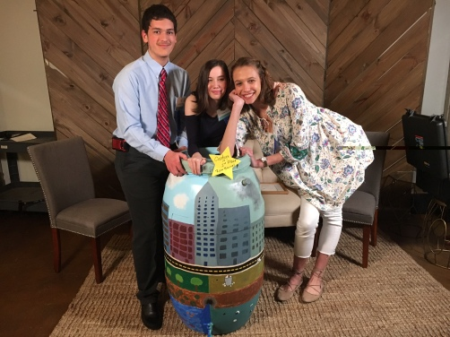 Rain Barrel Finalists 2018[1]