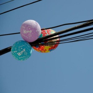 Balloons-in-Power-Lines-300x300